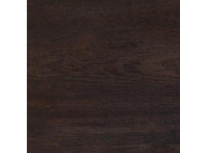 Natucer Timber Ebano
