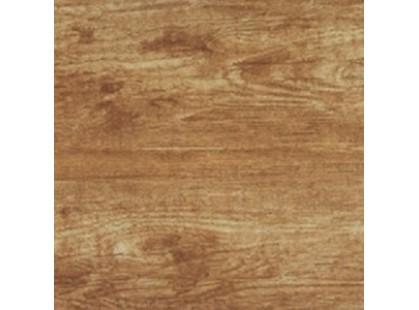 Natucer Timber Tilo