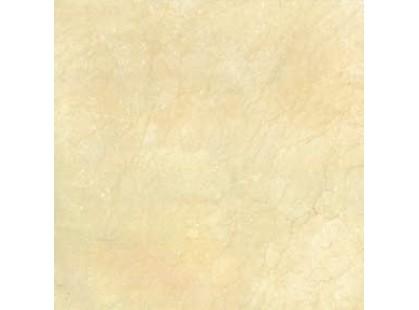 Navarti Marmoles 60x60 Pav. Crema Marfil Suprema