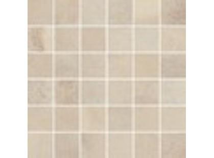 Naxos ARGILLE 89200 Mosaico Almond