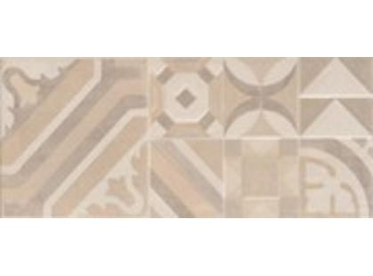 Naxos ARGILLE 89089 Evoque Rust