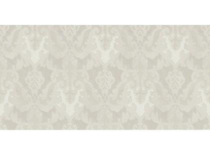 Naxos Florence 81170 Fascia Elegant Bianco