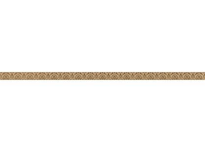Naxos Florence 81156 Listello Gold