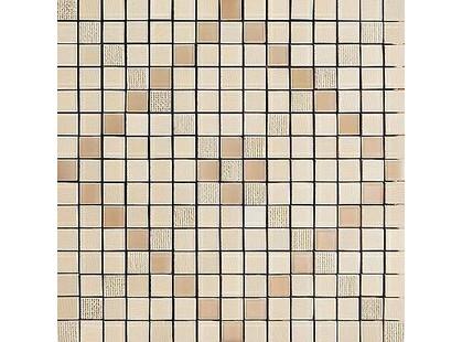 Naxos Fun 42745 Mosaico Allure