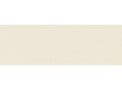Naxos Pixel 73316 Dune
