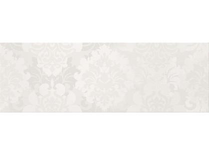 Naxos Pixel 75200 Fascia Shanghai Bianco