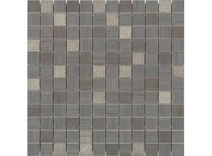 Naxos Soft 85760 Mosaico Deco Pepper