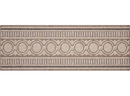 Naxos Soft 85751 Listello Caprice Belt