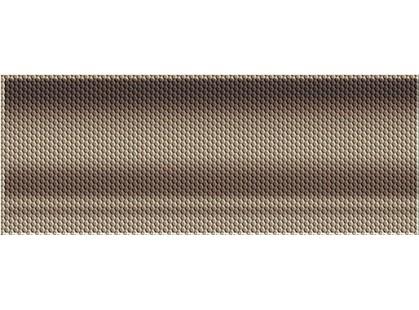 Naxos Soft 87800 Zoccolo Belt