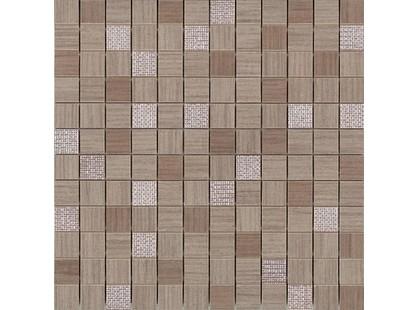 Naxos Soft 85757 Mosaico Deco Belt