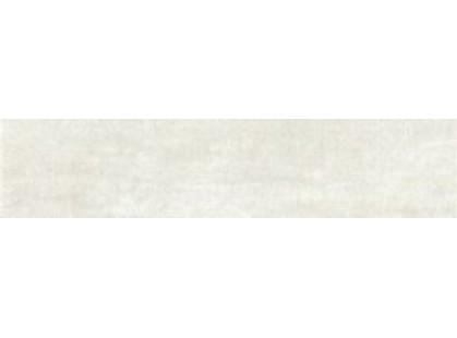 Naxos Start 81187 Tavella White Clay