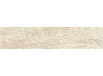 Naxos Start 82310 Tavella Allwood Beige