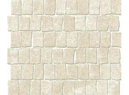 Naxos Start 81113 Mosaico Raw Plaster