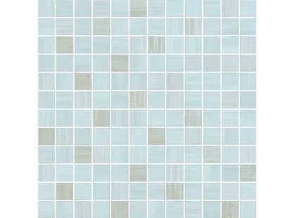 Naxos Venezia 92482 Mosaico Decoro Laguna