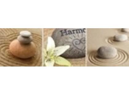 Нефрит Гармония 93-03-11-731-1