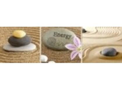 Нефрит Гармония 93-03-11-731-2