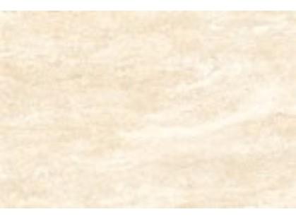 Нефрит Гармония Бежевый 06-00-11-730