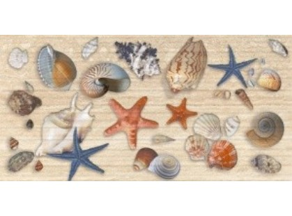 Нефрит Аликанте декоративный массив 10-00-11-120