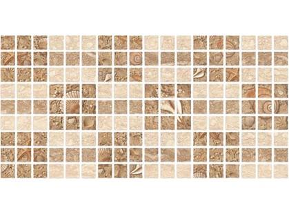 Нефрит Аликанте (10-31-11-119) 10-11-11-127  (Мозаика)