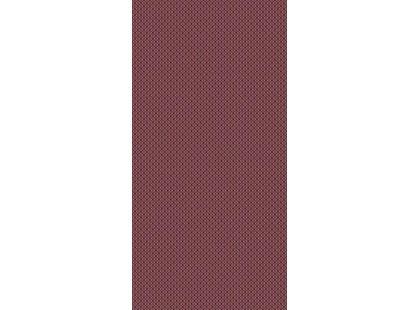 Нефрит Аллегро бордовая   (08-01-47-098)  низ