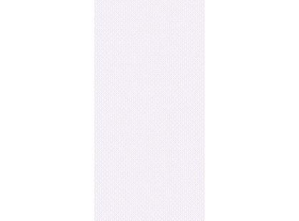 Нефрит Аллегро розовая   (08-00-41-098)  верх