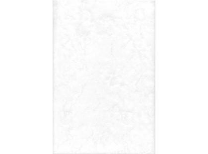 Нефрит Барокко Белый