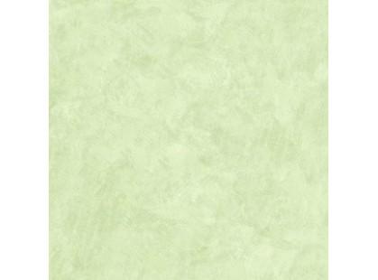 Нефрит Барокко Зеленый