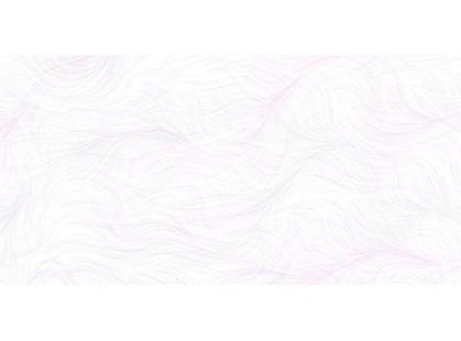 Нефрит Болеро бело-розовая 10-00-00-112