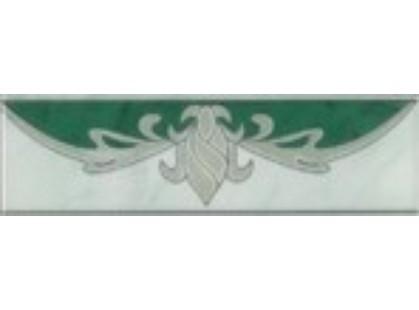 Нефрит Дворцовая зелёный