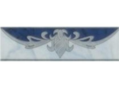 Нефрит Дворцовая голубой