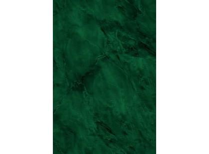 Нефрит Дворцовая Темно-зеленая