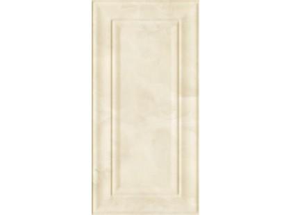 Нефрит Эльза 10-20-85-117  (Объемный декоративный массив)