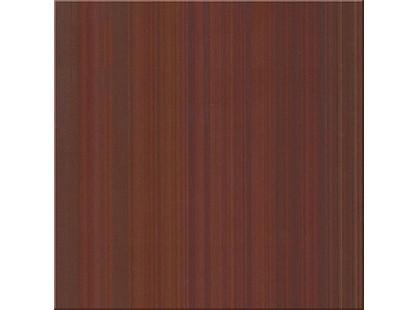 Нефрит Эскадо Эскадо Плитка напольная коричневый 30х30