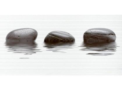 Нефрит Фреш 10-10-04-330-0  (Декор. массив)