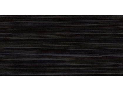 Нефрит Фреш Черный 10-11-04-330