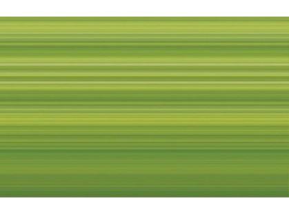 Нефрит Кензо фисташ.зеленый /09-01-85-054/ /99-82-83-54/