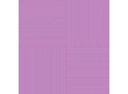 Нефрит Кураж-2 фиолетовый 12-01-55-004 (ИБК)