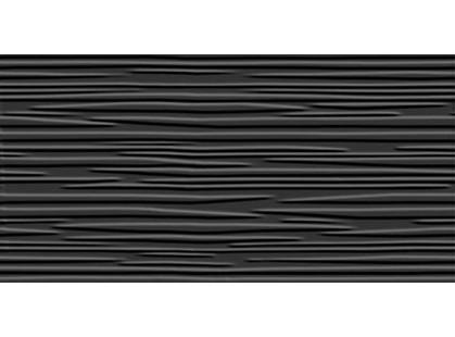 Нефрит Кураж-2 Черный /08-11-04-004/ /89-04-00-04/