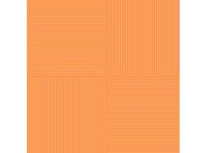 Нефрит Кураж-2 оранжевый /04-01-35-004/ /96-36-00-04/