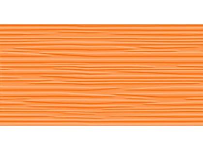 Нефрит Кураж-2 оранжевый /08-11-35-004/ /89-35-00-04/