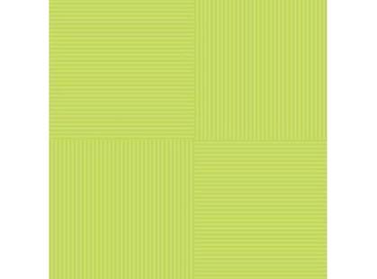 Нефрит Кураж-2 салатный /04-01-81-004/ /96-82-00-04/