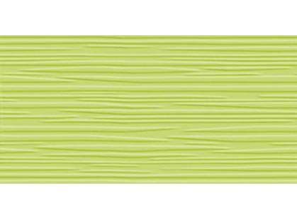 Нефрит Кураж-2 салатный /08-11-81-004/ /89-83-00-04/