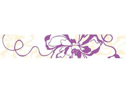 Нефрит Кураж-2 Монро фиолетовый /76-00-55-050-0/ /84-00-53-50/