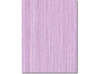 Нефрит Кураж Фиолетовый Темный