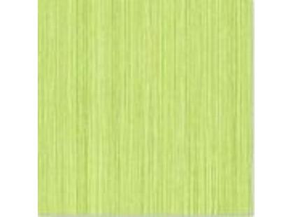 Нефрит Кураж Папирус Зеленый