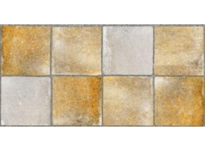 Нефрит Лофт(Ланч) Песочно - серый 00-00-1-08-11-23-740