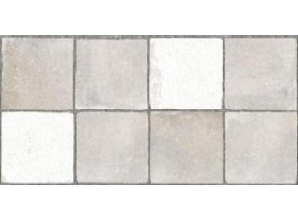 Нефрит Лофт(Ланч) Серо - белый 00-00-1-08-11-06-740