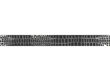 Нефрит Люкс Люкс (стекло) Черный