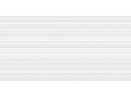Нефрит Меланж Светло-голубой 10-10-61-440