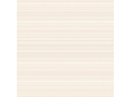 Нефрит Меланж Беж 16-00-11-441 (ИБК)